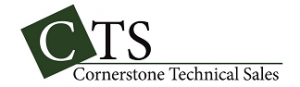 CTS – Cornerstone Technical Sales